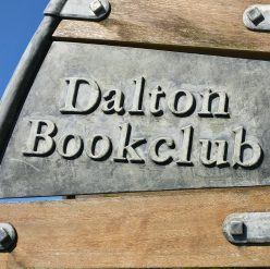 Dalton Book Club